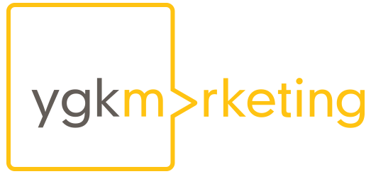 YGK Marketing